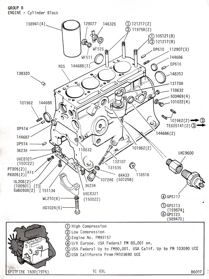 Transmission Line Drawings additionally Chrysler Cirrus 2000 Chrysler Cirrus Turbine Speed Sensor further Discussion C5392 ds799257 furthermore Dewalt Dcd771 Type 20v Max Cordless  pact Drilldriver Parts C 1009 1162 507720 in addition 6935050. on fwd gearbox