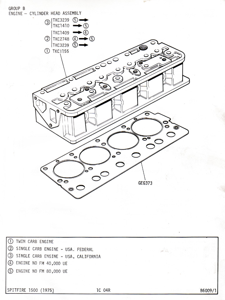 Hydraulic Clutch System Diagram in addition 2010 Chevy Equinox Fuse Box Diagram moreover 6xu2k Kia Sedona Ex 03 Sedona Ac Clutch Not Engaging System furthermore EX moreover P 0996b43f803826cc. on kia rio clutch diagram