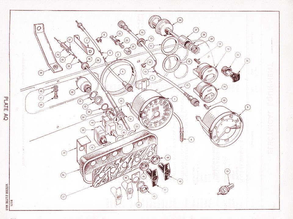 1979 mgb roadster wiring diagram  1979  free engine image